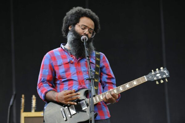 tvontheradio3_dm