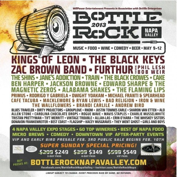 bottle-rock-festival-poster