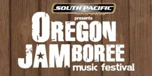 Oregon Jamboree 2018 | The MFW Music Festival Guide