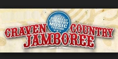 Country Thunder Saskatchewan The Mfw Music Festival Guide