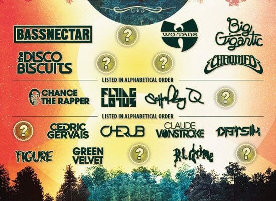 SummerSet 2014 Phase One
