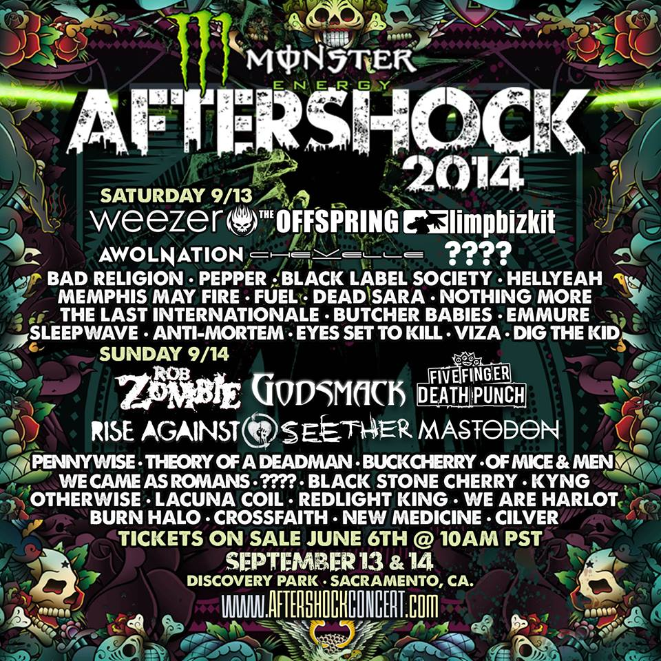 Aftershock_Festival_2014