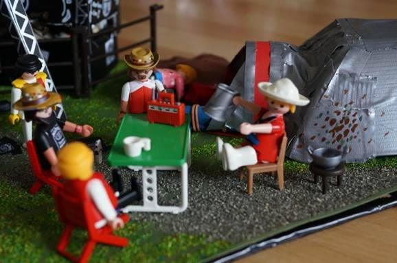 lego_camping