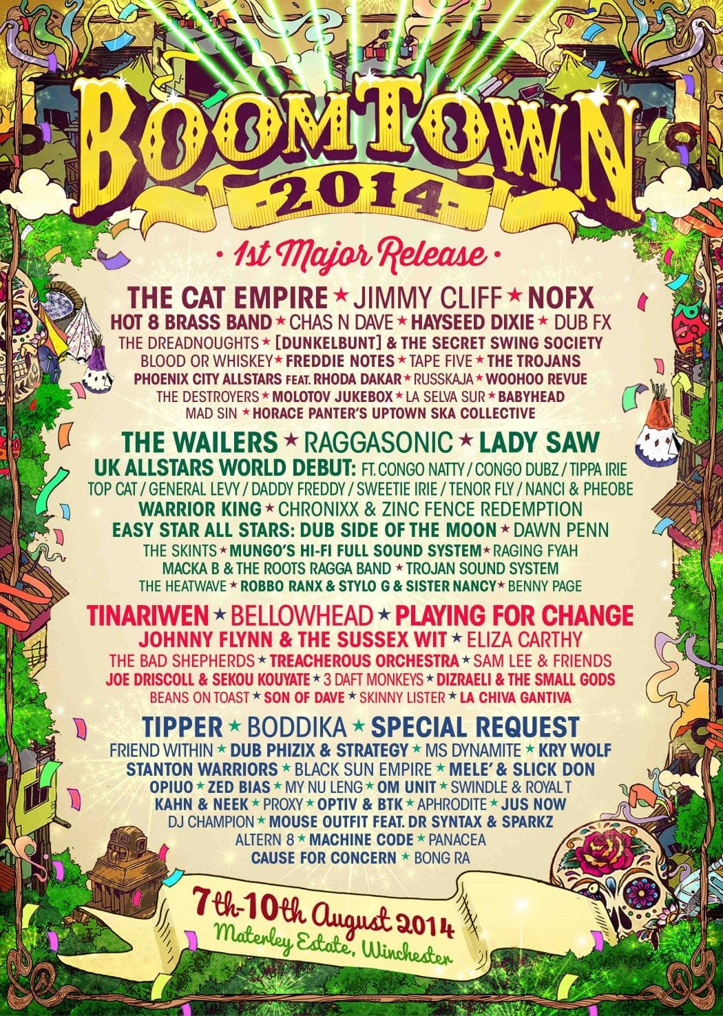 Boomtown_Faire_Lineup_Poster_2014