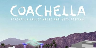 Coachella 2015 The Mfw Music Festival Guide