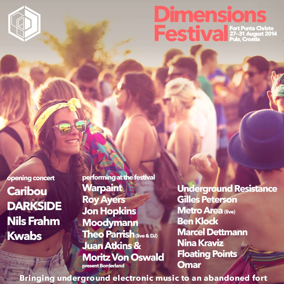 Dimensions_Festival_Lineup_Poster_2014