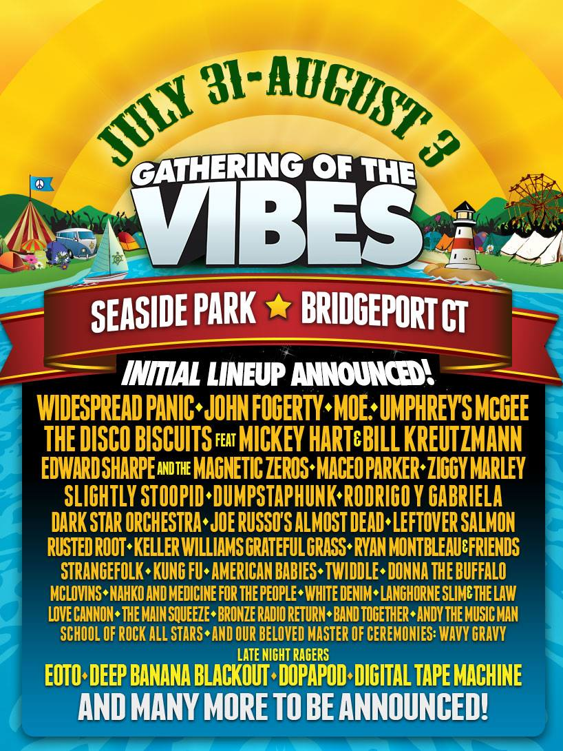 Gathering-Of-The-Vibes-2014-lineup