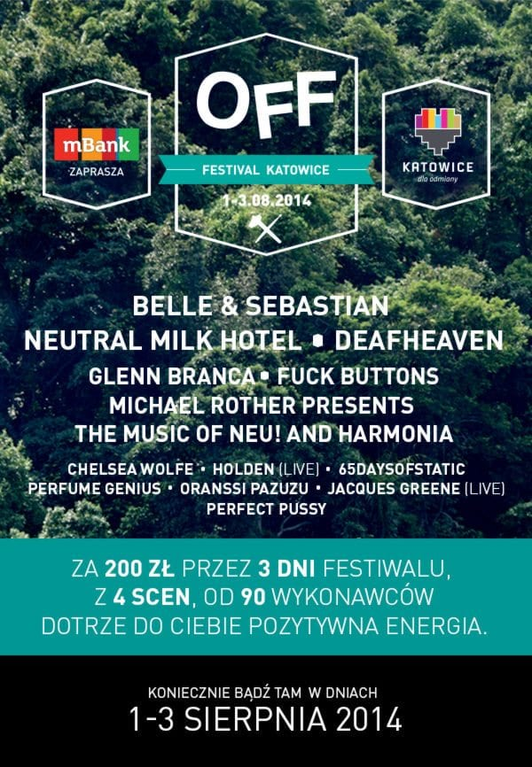 Off_Festival_2014_Lineup