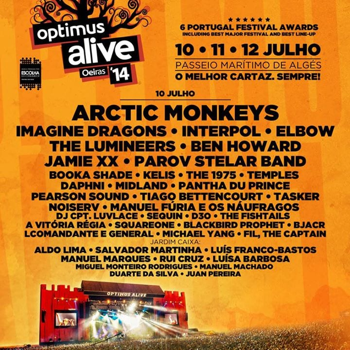 Optimus_Alive_2014_Lineup_Poster