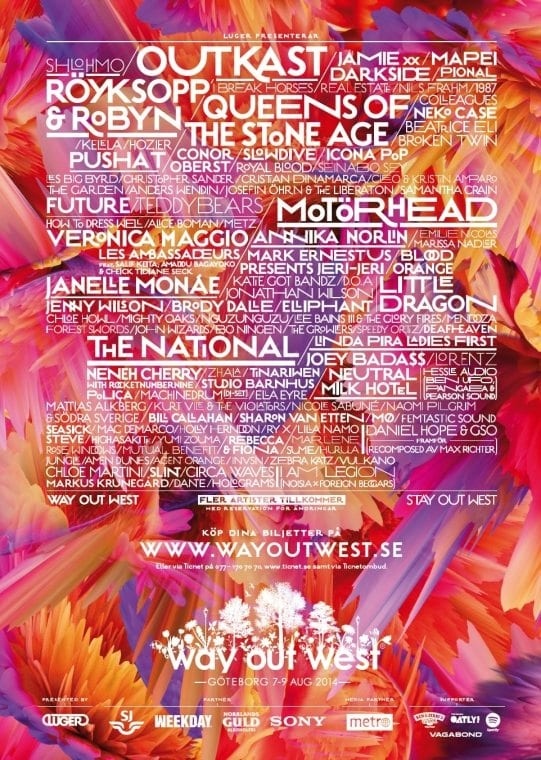 Way_Out_West_Lineup_2014_Poster