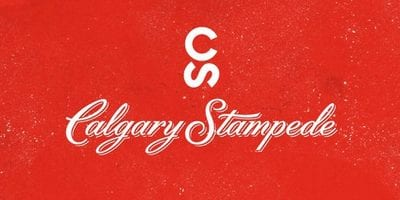Calgary Stampede 2015 The Mfw Music Festival Guide