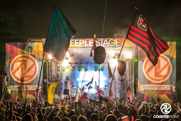 Photo Credit: CounterPoint