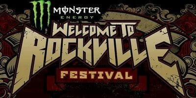 Welcome to Rockville 2015   The MFW Music Festival Guide