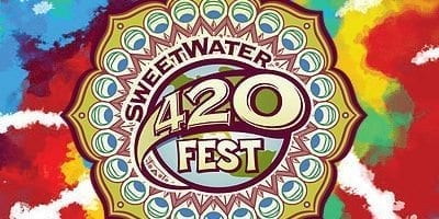 SweetWater 420 Festival 2017 | The MFW Music Festival Guide
