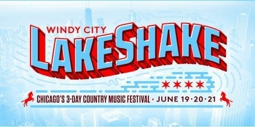 Windy City Lakeshake 2015 The Mfw Music Festival Guide