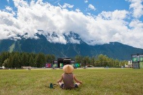 The MFW Deadpool: Pemberton Music Festival Goes Bankrupt