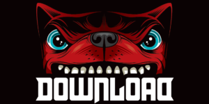Download Festival France 2017 Festival Logo