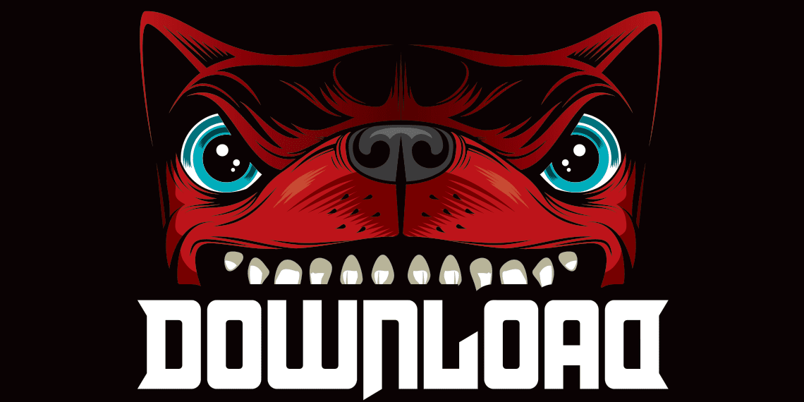 Download Festival France 2016 The Mfw Music Festival Guide