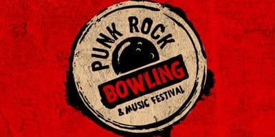 Punk Rock Bowling 2018 The Mfw Music Festival Guide