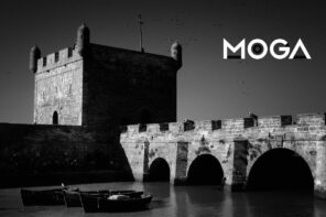 New Festival Alert! MOGA is Coming to a Games of Thrones Filming Location