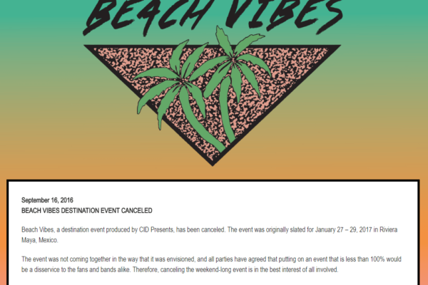 beach_vibes_cancelled