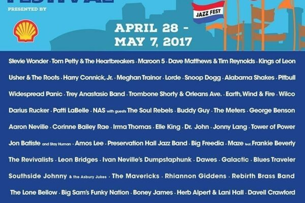 new-orleans-jazz-fest-2017-lineup-poster