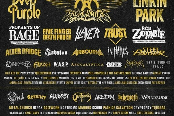 hellfest-2017-lineup-poster