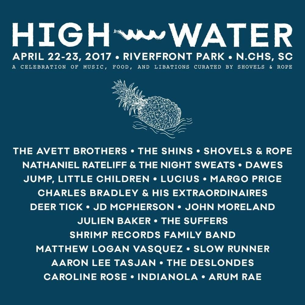 high-water-2017-lineup-poster