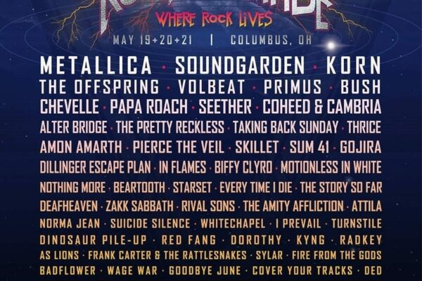 rock-on-the-range-2017-lineup-poster