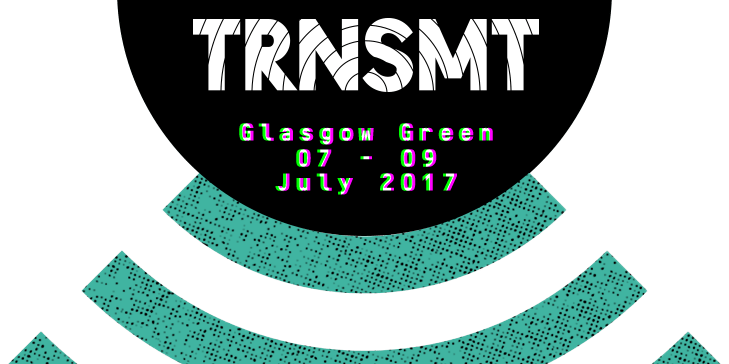 No Jazz Fest >> TRNSMT Festival 2017 | The MFW Music Festival Guide