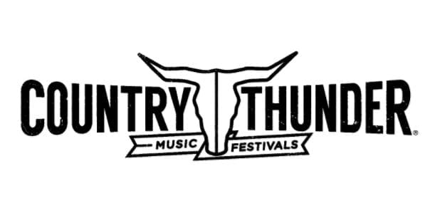 Country Thunder Arizona 2020 The Mfw Music Festival Guide