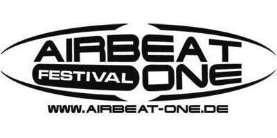 Airbeat 2020 tickets