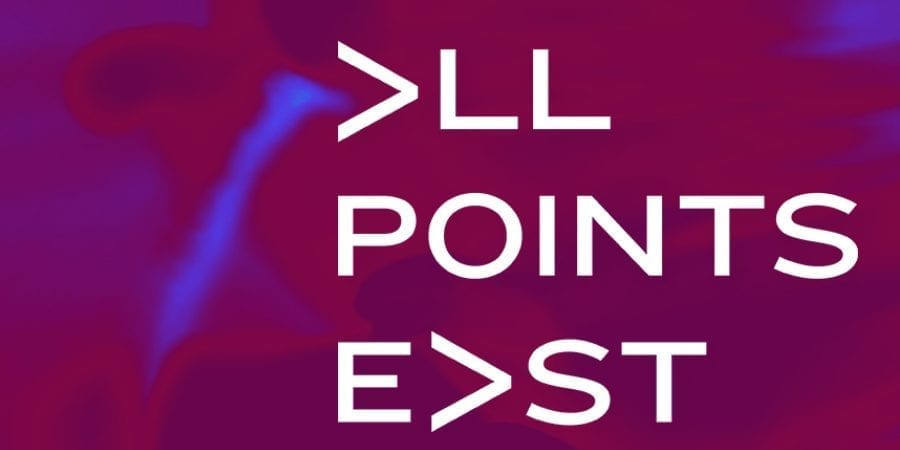 All Points East Festival 2018 The Mfw Music Festival Guide