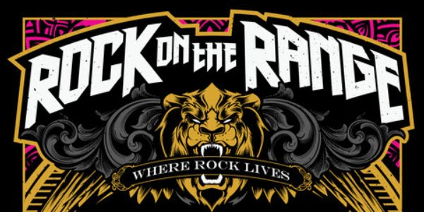 Rock On The Range 2018 The Mfw Music Festival Guide