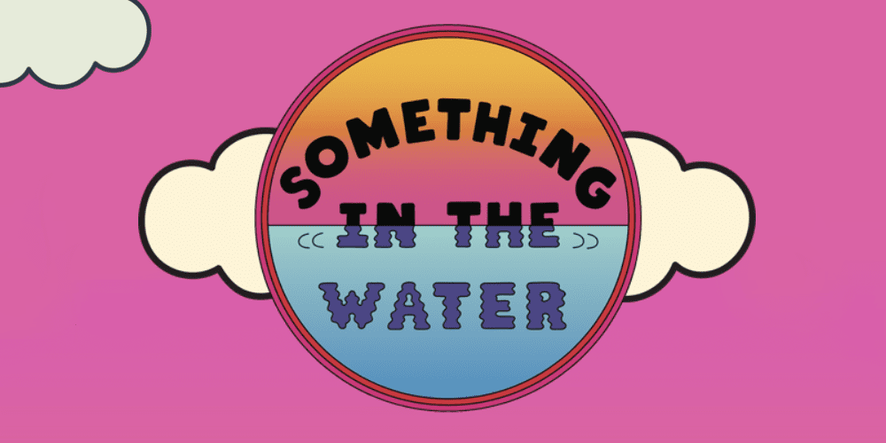 Diplo Logo >> Something in the Water Festival 2019 | The MFW Music